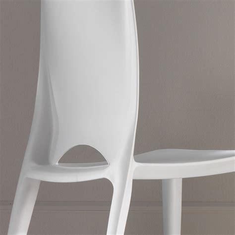 tavoli e sedie moderne da cucina set 4 sedie moderne da cucina o sala da pranzo felicia