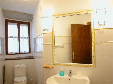 casa diez baños aptos atostarra el molino