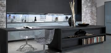 design küche design küche jalousien 2017