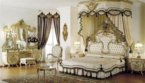 top crown bedroomtop   italian classic furniture