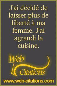 proverbe cuisine humour citations de cuisine drôles sur citations sur alimentaires amusantes