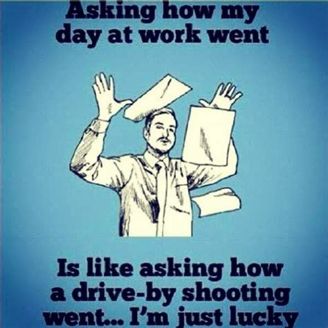 work quotes funny image quotes  hippoquotescom