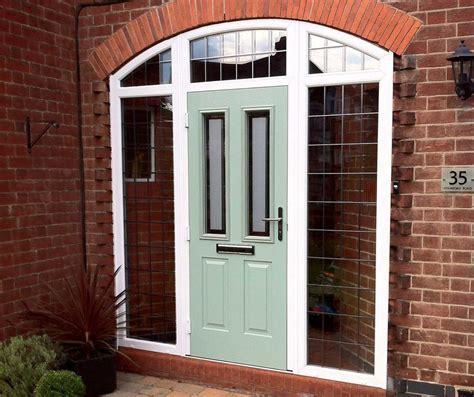 Door Price by Upvc Front Doors Peterborough Exterior Door Prices