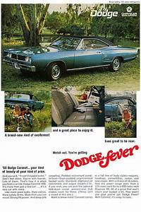 17 Best Images About Old Ads Of Chrysler  Dodge  Jeep  Ram