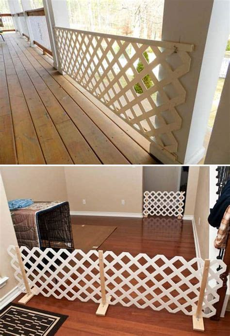 simple epic ways   latice   household homesthetics inspiring ideas   home