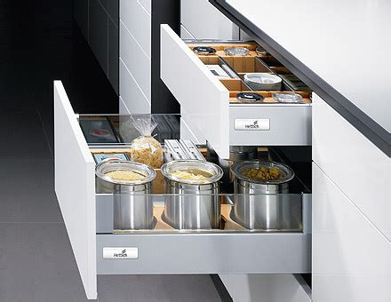 hettich kitchen accessories walled hettich 1610