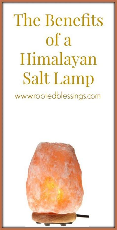 benefits of himalayan salt l benefits of a himalayan salt l himalayan salt salts