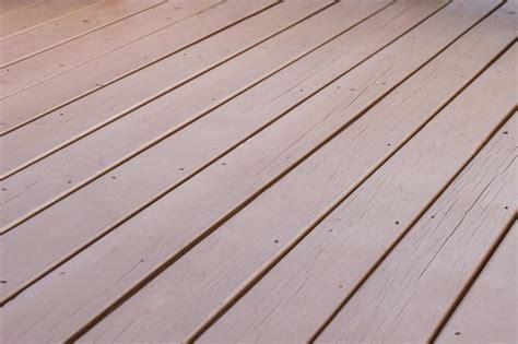 stain  deck   rains olympiccom
