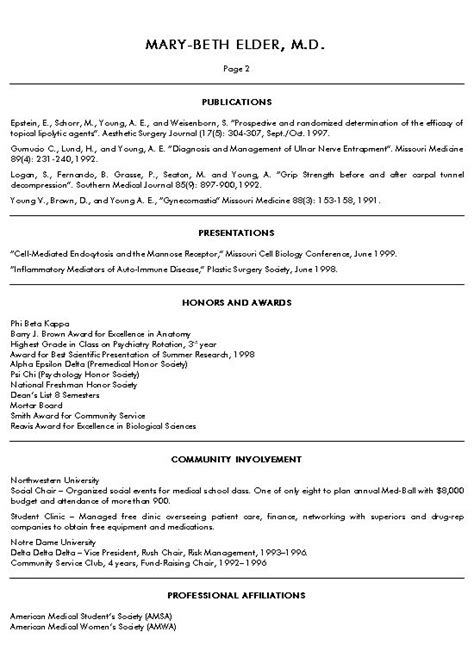 Pre K Resume by Pre K Resume Exle 266 Best Resume Exles Images On