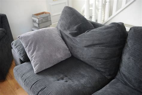 Where Can I Donate My Sofa by Hull Gran My Try Sofology Sofa Has Sagged Since I