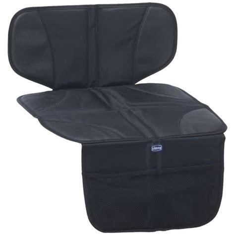 siege bebe voiture 2 places chicco protection deluxe pour sièges voiture noir achat