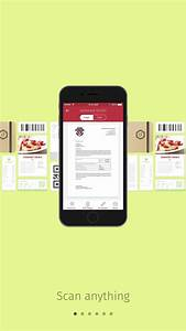 best document scanning apps with ocr for iphone free download With best documents app for iphone