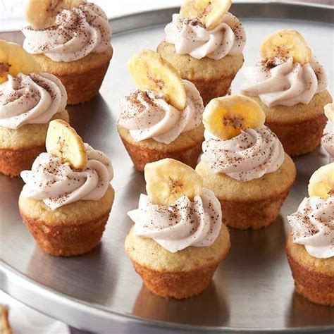 dessert recipes with bananas banana desserts
