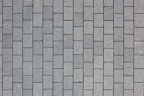 floorstreets  background texture street tiles