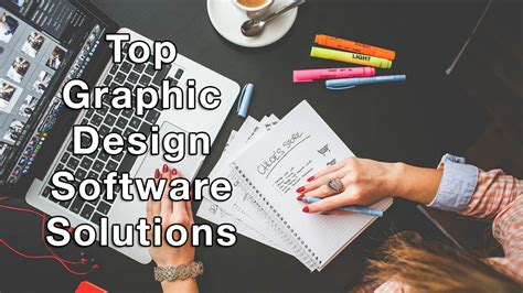 best graphic design software top 20 graphic design software solutions of 2018