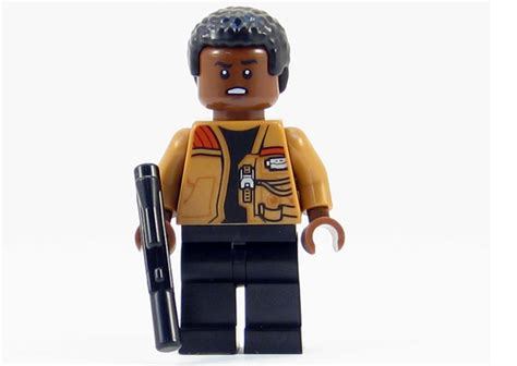 lego star wars  force awakens  wallpapers