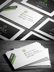 40 creative real estate and construction business cards for Construction business card ideas