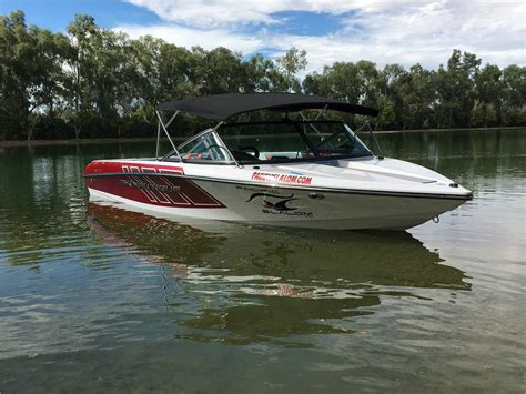 Nautique Boats San Diego by 200 Ski Nautique Bow For Sale In San Diego California