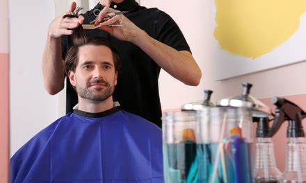 axa adresse si鑒e relooking capillaire pour homme relook 39 hair groupon
