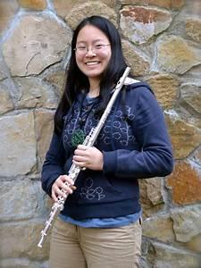 Sunday Repertory Ensemble & Seminar - Boston Flute Academy