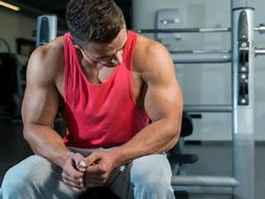 Как быстро похудеть и набрать мышечную массу на тренажерном зале