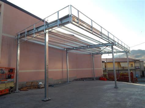 capannoni metallici capannoni metallici sicilscaff