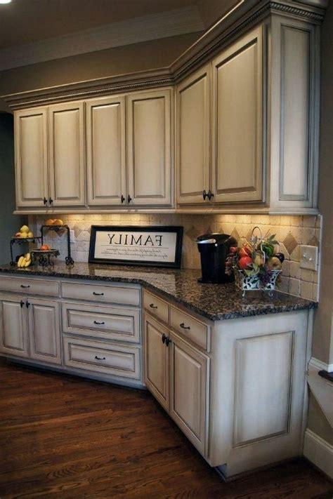 changing kitchen cabinet doors    antique