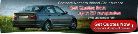 cheap insurance ireland cheap car insurance ireland