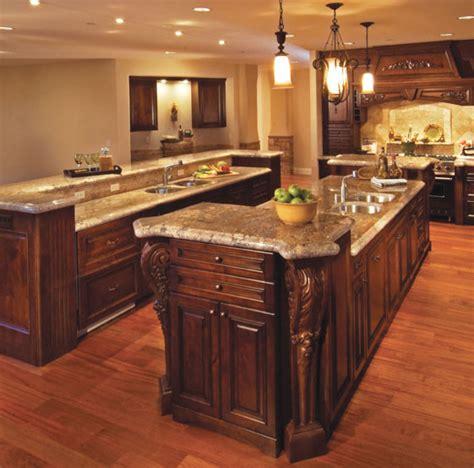traditional kitchen islands kitchen islands traditional kitchen denver