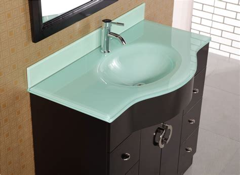 kohler vanity sink top aqualyn countertop sink american standard bathroom sinks