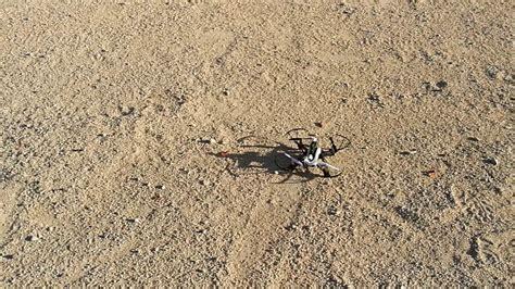 test parrot mambo notre avis sur le mini drone youtube