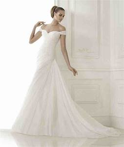 used wedding dresses mn wedding and bridal inspiration With wedding dress used