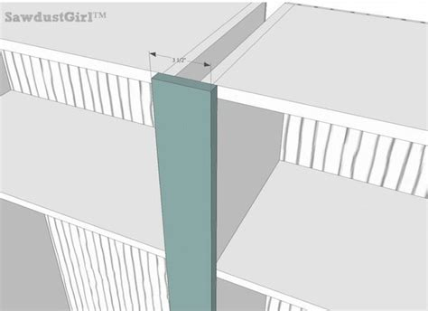 Wall To Wall Bookcase Plans by Library Wall To Wall Bookcases Bookcase Plans Sawdust