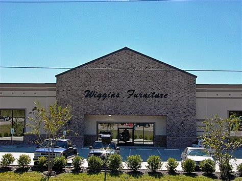 wiggins furniture in conroe tx yellowbot