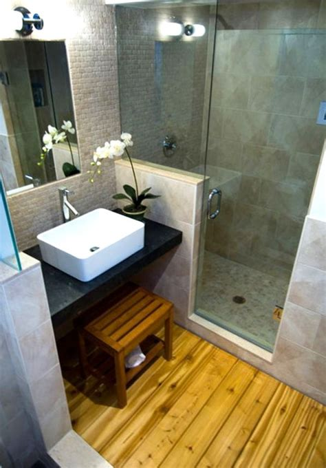 renovation ideas for small bathrooms modern small bathroom renovation decoration ideas