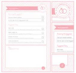 Wedding Budget Template Excel Creative Of Wedding Planning Free Wedding Planning Checklist Free Printable Our Wedding Ideas