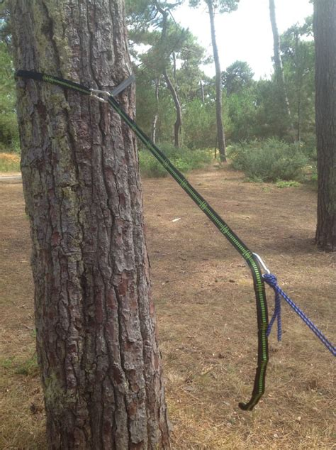 hammock tree straps hammock tree straps a bove and beyond outdoors