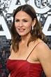 Jennifer Garner – Screen Actors Guild Awards 2020 • CelebMafia