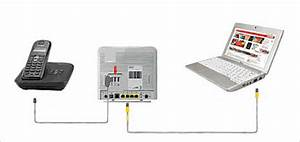 Telefon über Pc : hilfe lte zuhause internet ~ Lizthompson.info Haus und Dekorationen