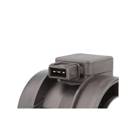 Maf Air Flow Meter Bmw Mass Air Flow Sensor 4260278051623