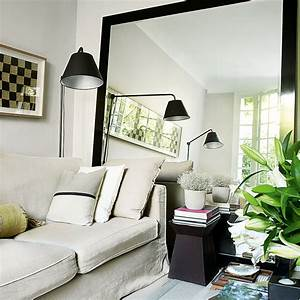 Small, Living, Room, Ideas, U2013, How, To, Dress, Compact, Sitting