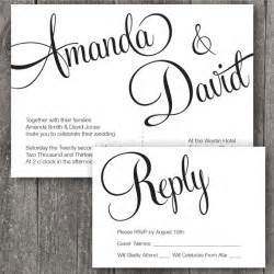 how to print wedding invitations free printable wedding invitation templates theruntime