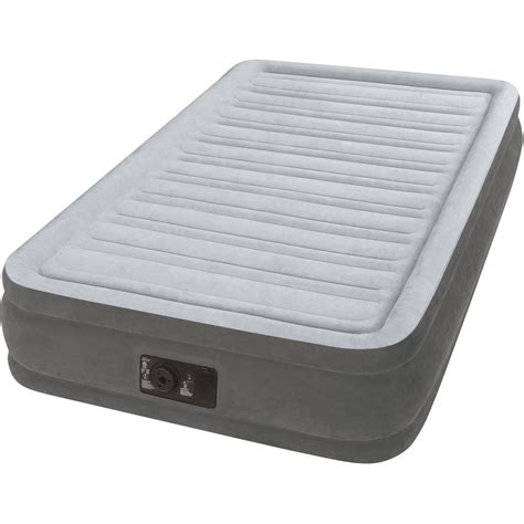 how much are air mattresses at walmart how much are air mattresses 75801 aerobed raised