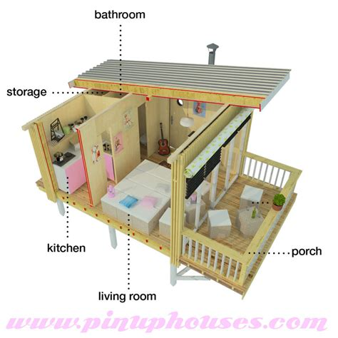 bathroom design tool small house plans with shed roof