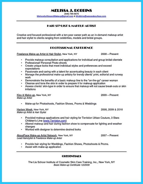 I Need A Resume Template by 594 Best Resume Sles Images On Resume