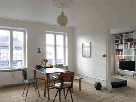ferienwohnung in dänemark city apartment in kopenhagen mit 3 schlafzimmern 4 schlafpl 228 tzen copenhagen city centre