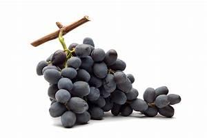 Achat Pied De Vigne Raisin De Table : vari t s de raisins sans p pins big perlon seedless ~ Nature-et-papiers.com Idées de Décoration