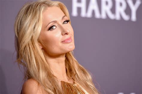 Here's What Happened After Paris Hilton Said She Invented ...