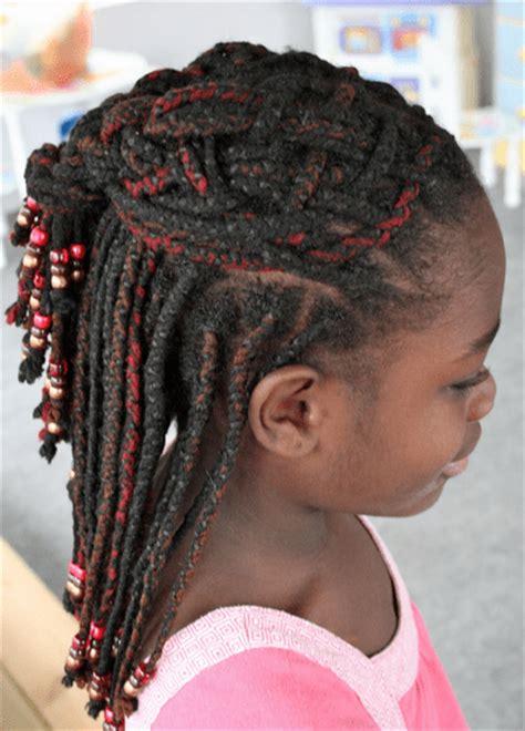 yarn braids styles how to do tips photos tricks care