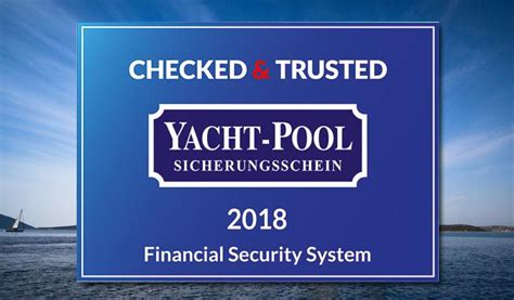 What Does Charter A Boat Mean by Yacht Rent Is A Member Of Yacht Pool What Does That Mean